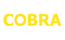 Brandlogo_Cobra