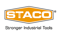 Brandlogo_Staco