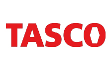 Brandlogo_Tasco